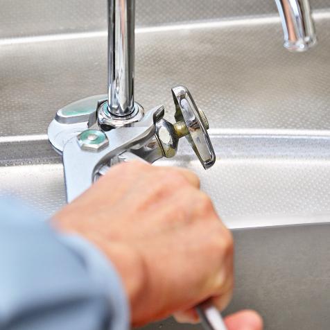 千葉・東京で水漏れやつまりの修理などの水道工事なら|水プロサービス株式会社